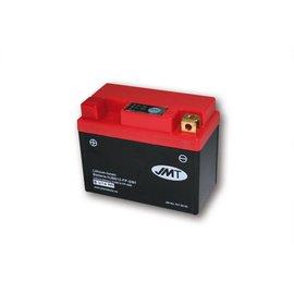 HAIJIU Lithium-Ionen Batterie HJB612-FP mit Indikator