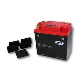 HAIJIU Lithium-Ionen Batterie HJB12-FP mit Indikator