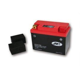 HAIJIU Lithium-Ionen Batterie HJB5L-FP mit Indikator