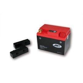 HAIJIU Lithium-Ionen Batterie HJTX5L-FP mit Indikator