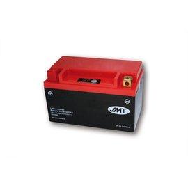 HAIJIU Lithium-Ionen Batterie HJTX7A-FP mit Indikator