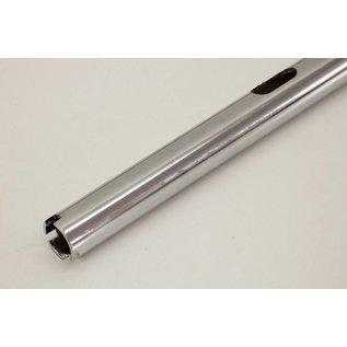 Fehling FEHLING Lenker Fat-Ape Hanger für H-D E-Gas Griff, 1 1/4 Zoll, H40, schwarz