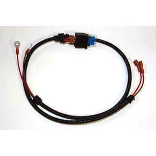 ATV Kabelsatz ESD-2