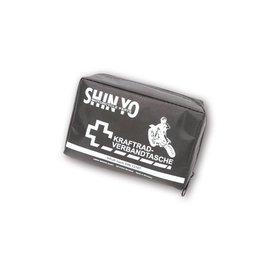 Shin Yo SHIN YO Erste-Hilfe-Verbandtasche
