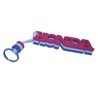 318-501 Schlüsselanhänger HONDA,UNIVERSAL