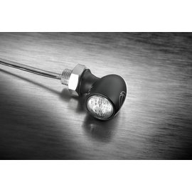 Kellermann Kellermann LED-Rück-/Bremslicht Bullet Atto, für vertikale Montage