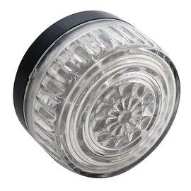 Highsider HIGHSIDER LED Rück-, Bremslicht, Blinker Einheit COLORADO, Einbau