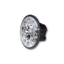 Highsider HIGHSIDER LED-Hauptscheinwerfereinsatz Typ 1, 7 Zoll