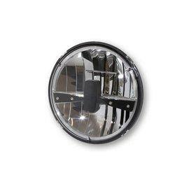 Highsider HIGHSIDER TYP 3 LED Hauptscheinwerfereinsatz