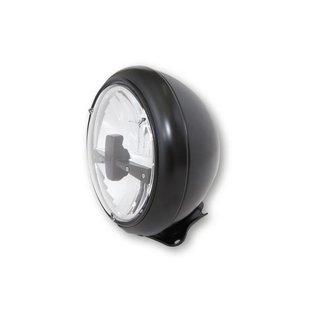 Highsider HIGHSIDER 7 Zoll LED Scheinwerfer HD-STYLE TYP 3