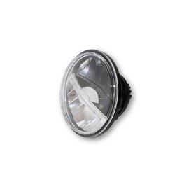 Highsider HIGHSIDER LED Hauptscheinwerfereinsatz JACKSON, 5 3/4 Zoll