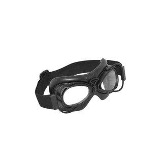 Brille Dakota schwarz/schwarz