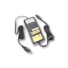 Optimate Batterieladegerät AccuMate 6/12 Volt