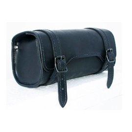 LEDRIE Werkzeugtasche rechteckig, 3 l