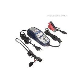 Optimate Batterieladegerät Optimate 4 Dual Program 1A