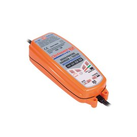 Optimate Batterieladegerät Optimate DC-DC TM500