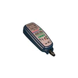 Optimate Batterieladegerät Optimate Lithium 0,8A