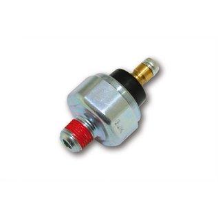 Öldruckschalter OPS 102 HONDA