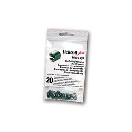 Nachfüllpackung HeliCoil Gewindeeinsätze M 5