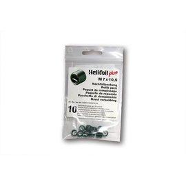 Nachfüllpackung HeliCoil Gewindeeinsätze M 7