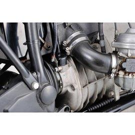 Daytona DAYTONA Geschwindigkeitsimpulswandler BMW z.B. für VELONA Tachos