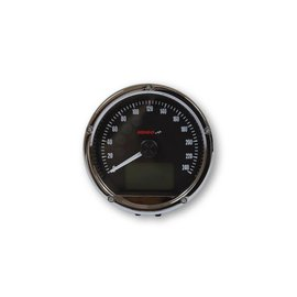 KOSO Digitaler Tachometer TNT-01 S