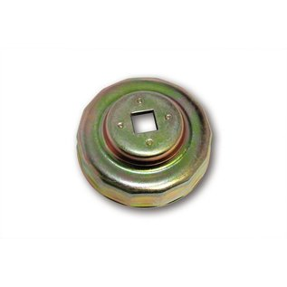 Ölfilterschlüssel für diverse BMW