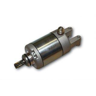 Motoprofessional Anlasser für YAMAHA YZF R6 99-10, FZ 6 04-09
