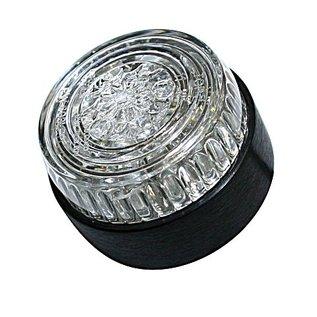 Highsider HIGHSIDER Alugehäuse für COLORADO LED Einheiten