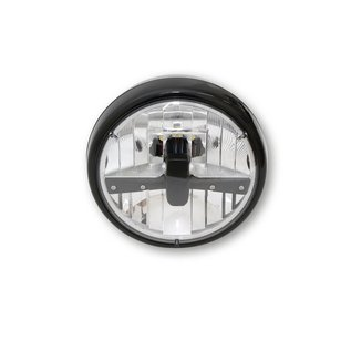 Highsider HIGHSIDER 7 Zoll LED Scheinwerfer RENO TYP 3