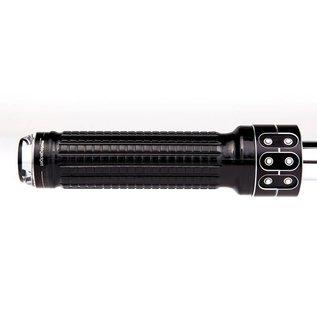 Motogadget motogadget m-Switch Mini Tasterarmatur, 22mm