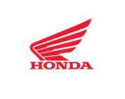 Hattech - Honda Auspuffanlagen