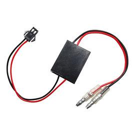 Highsider HIGHSIDER LED BLINKER BLAZE Elektronikbox