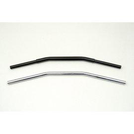 Fehling CrackBar, 850 mm schwarz