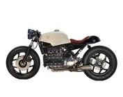 "BMW ""K"" Serie Custom Parts"