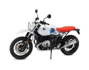 BMW R-NineT Serie