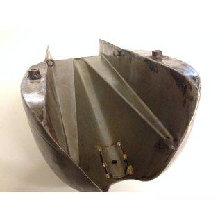 Benelli Benelli Mojave Stahl Kraftstofftank Typ Virago-Kit