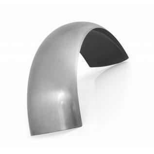 Fender / Schutzblech Hardtail 180 x 900 mm Stahl