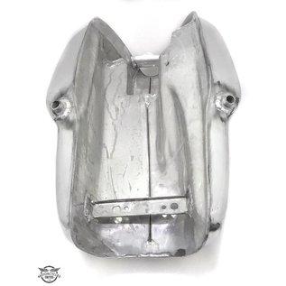 Aluminium Kraftstofftank für diverse BMW R2V Modelle