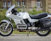 BMW K100 (83-90)