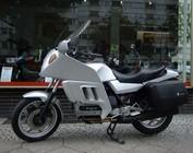 BMW K 100 RT (84-89)