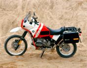 BMW R100 GS Paris Dakar (89-96)