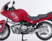 BMW R1100 RS (93-01)