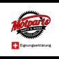 Motparts   CH-Eignungserklärung für ABM Rohrlenker