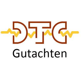 DTC DTC-Gutachten Gabel kürzen BMW R2V-Modelle