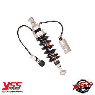 YSS YSS Federbein / Stossdämpfer MZ456-H1RCL