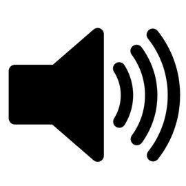 Hattech dB-Killer Reduced  Sound für Gunball und Cannonball Schalldämpfer ca. -3dB(A)
