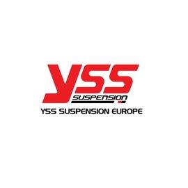 YSS YSS Federbein / Stossdämpfer für Honda, Yamaha, Suzuki, Kawasaki und viele andere Marken