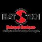 Motparts Motparts - Hattech Sonderbestellung