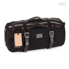 Unitgarage Kalahari Duffle Bag 25L Canvas